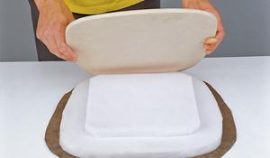 Jak odnowić stare meble ze sklejki